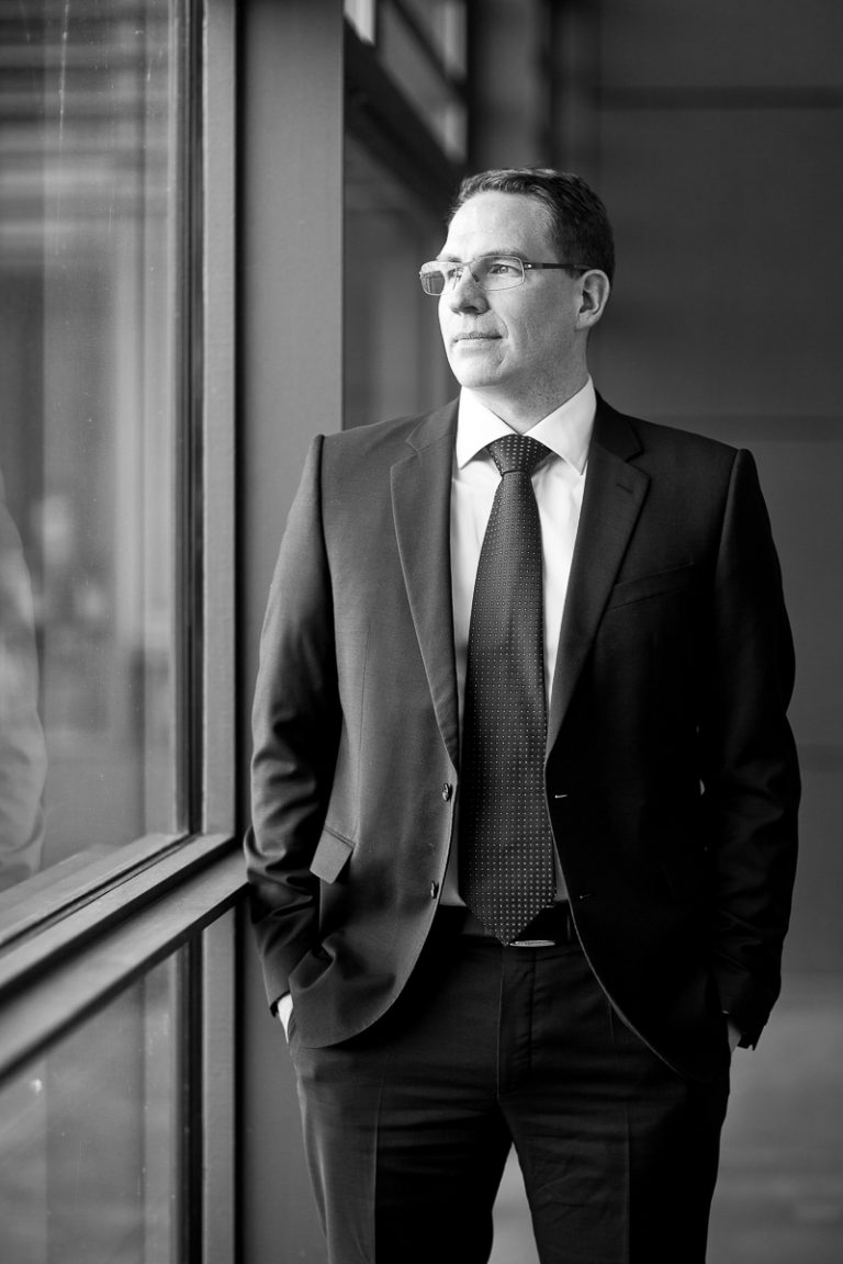 Businessfotografie Businessportrait CEO Portrait CEO Fotograf