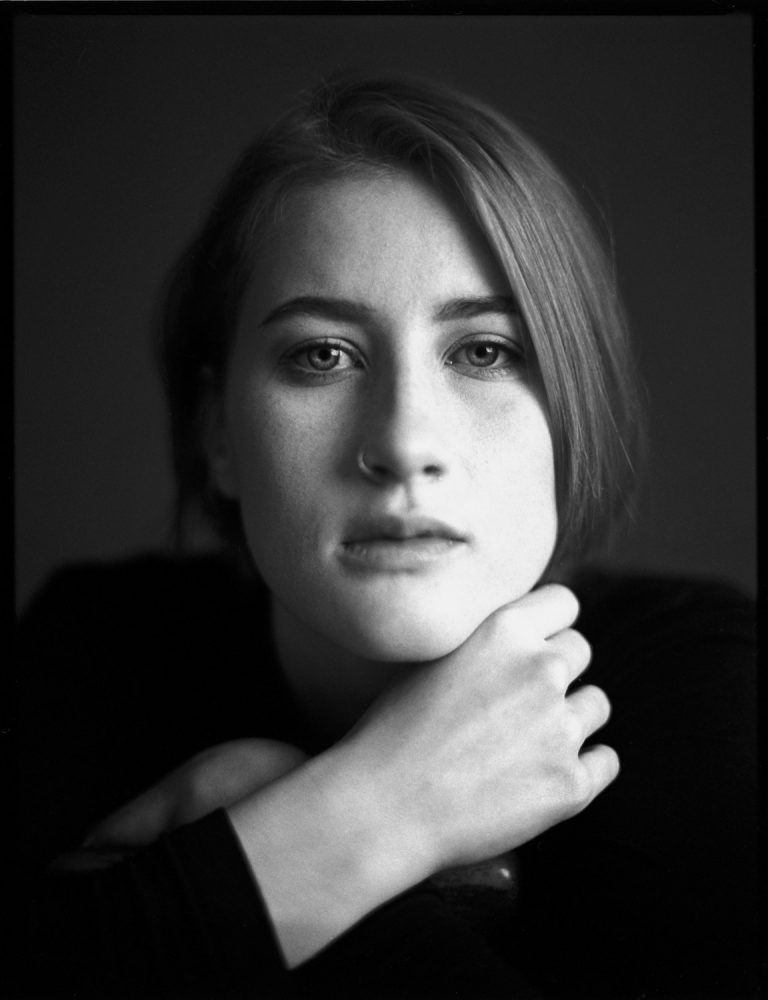 Analogportrait dresden, Portraitfotograf Dresden