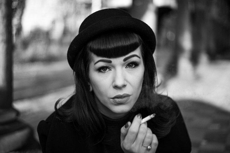 Portraitshooting, Portraitfotografie, Outdoorportraitshooting,