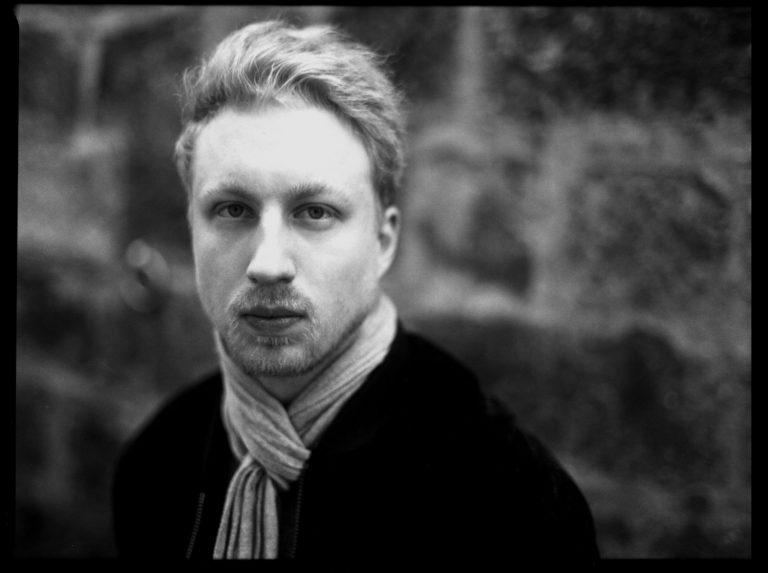 Künstlerfotografie Schauspielerfotografie Schauspieler Dresden Ken Wagner Künstler Theater