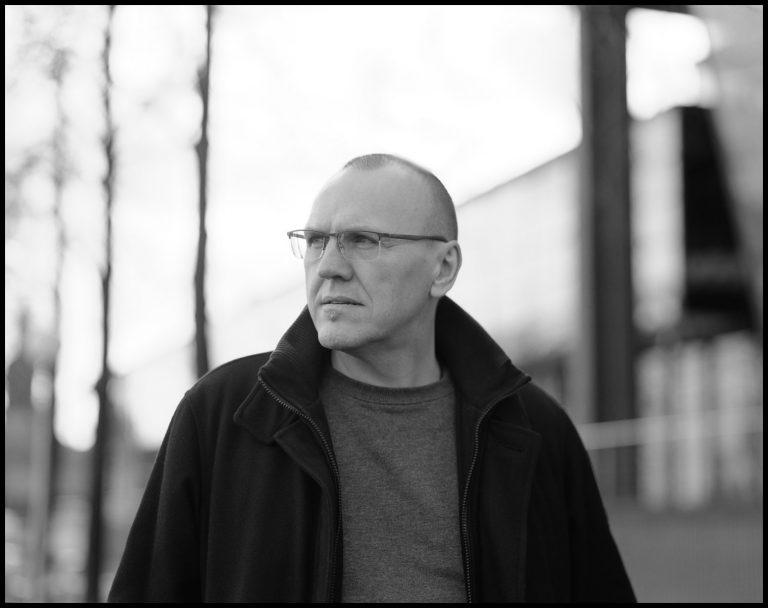 sinar f2, grossformatportrait, analog portrait, Tmax100, Kodak, 4x5inch, Ken WAgner